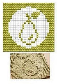 Mis Pasatiempos Amo el Crochet: Esquemas diseños infantiles en tricot