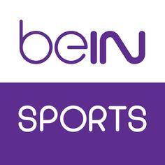 Daily Sports News & Live Stream Fotball Channel – Daily live stream news sports and live stream football channel Free Online Tv Channels, Live Tv Free, Real Madrid Tv, Sport English, Tv En Direct, Sport Logos, Sports Channel, Connect, Sporting Live