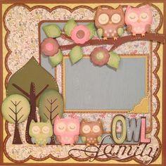 http://nannes-creations.blogspot.com/2012/11/owl-family-die-cut-challenge-sous.html