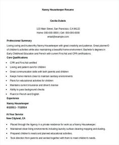 Best Bartender Resume Pleasing Bartendercocktailserverresume1324X420 Bestcocktailserver .