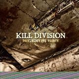 Destructive Force [LP] - Vinyl, 21958618