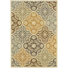 Check out this Oriental Weavers ... on Sale!  http://www.therugscenter.com/products/oriental-weavers-bali-4904w?utm_campaign=social_autopilot&utm_source=pin&utm_medium=pin  #Rugs #AreaRugs #Carpet #Runners