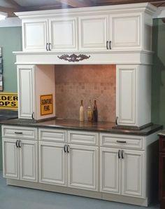 Best Cappuccino Granite Countertops Cream Cabinets Google 400 x 300