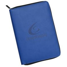 Notes and information are private with this promotional journal!