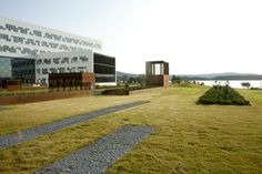 statoil-regional-and-international-offices