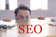 7 things business owners fear (but shouldn't) about SEO - http://marketinghits.com/blog/7-things-business-owners-fear-but-shouldnt-about-seo/