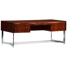 Executive Desk | 1stdibs.com
