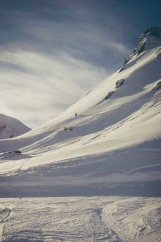 Flachau, Austria #travel #postcards #places #holiday #janaintheworld #austria #mountains