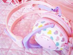 #headphones 스타카지노 ▒||▶ MJ9000.COM ◀||▒