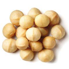 Aceite de macadamia usos y beneficios