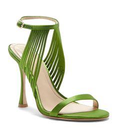 Zappos Women S Luxury Shoes Shoe Boots, Shoes Sandals, Dress Sandals, Green Shoes, Pumps, Hot Shoes, Design Thinking, Luxury Shoes, Beautiful Shoes