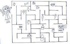 Výsledok vyhľadávania obrázkov pre dopyt pracovné listy na tému zdravá strava Diagram, Tela
