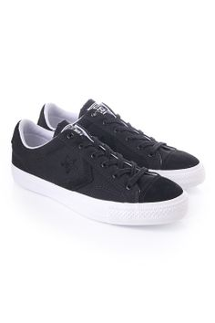 0faac511798 65 Best casual shoes