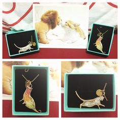 """dog pendant"" 