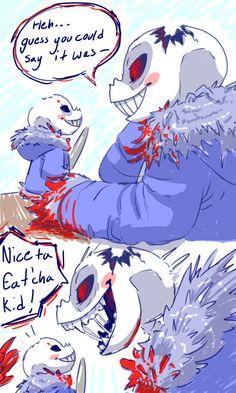 Undertale Comic Funny, Undertale Memes, Undertale Fanart, Horror Sans, Sans And Papyrus, Steven Universe Gem, Anime Sketch, Funny Comics, Fan Art