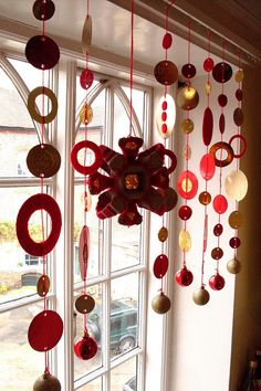 ★ How To Make Christmas Decorations | Creative Xmas Craft Tutorials ★