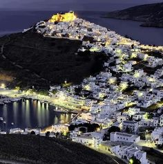 Unique selection of fully customizable Vacation Packages in Greece. Athens, Mykonos, Santorini, Crete & more. Vacation Packages, Ultimate Travel, Adventure Is Out There, Greek Islands, Mykonos, Wonders Of The World, Places To See, Travel Destinations, Beautiful Places