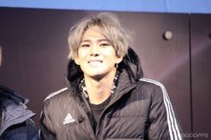160120 - Kyungil - do not edit