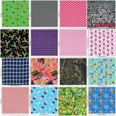 Weighted Blanket Weighted Blanket, Kids Rugs, Quilts, Handmade Gifts, Diy, Vintage, Room, Home Decor, Kid Craft Gifts