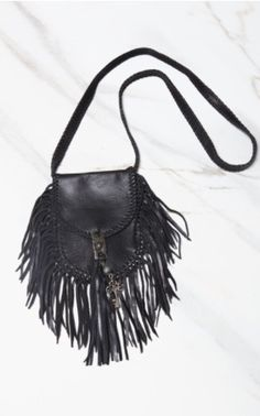 What's in our Coachella bag? Find out on our blog! http://frasier.wix.com/frasiersterlingblog#!What#39s-in-our-Coachella-bag/cmbz/4C854E86-1F26-49DA-B63A-96DDA6D48838