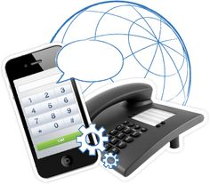 Why Pre Paid Business Phone Plans is best for VoIP Voip Solutions, International Calling, Pre Paid, Phone Plans, Telephone, Mistakes, Management, How To Plan, Business