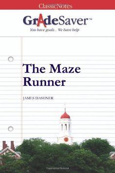 The maze runner essay topics
