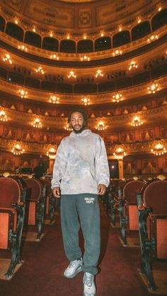 Listen to every Kendrick Lamar track @ Iomoio Kendrick Lamar Art, King Kendrick, Arte Hip Hop, Hip Hop Art, Kung Fu Kenny, Estilo Cholo, Rapper Art, Rap Wallpaper, Hip Hop And R&b
