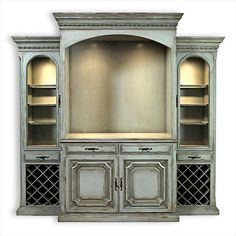 custom kitchens kitchen cabinetry kitchen cabinets and home centers