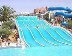 Pools!(: