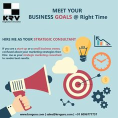 KRV Guru is an Award winning Best & Top Digital Marketing Agency in Hyderabad.Outsource digital marketing agency India services to the experts in KRV Guru. Top Digital Marketing Companies, Seo Marketing, Marketing Strategies, Post Free Ads, Advertise Your Business, Free Classified Ads, Free Advertising, Marketing Consultant, Business Goals