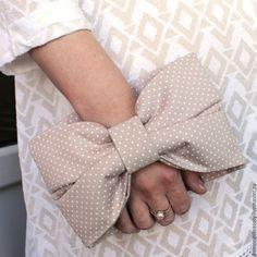 Handmade Handbags, Handmade Bags, Diy Fashion, Fashion Bags, Diy Bags No Sew, Embroidery Bags, Diy Purse, Boho Bags, Bag Patterns To Sew