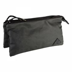 CAPTAINS TILL NO 4 Fanny Pack, Bags, Fashion, Handbags, Moda, Belly Pouch, Dime Bags, Fasion, Totes