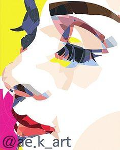 More Decoration : http://www.kadinika.com #일러스트 #일러스트레이션 #오드리 #오르디햅번  #여인 #옆모습 #포스터 #목업 #벽 #장식 #디스플레이 #그래픽 #그래픽일러스트 #원 #레드 #장미 #아트  #디테일 #details #illust #illustration #audrey #audreyhepburn #poster #mockup #deco #decoration #display #red #rose