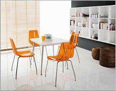 esszimmerstühle wohnideen einrichtungsbeispiele deko ideen ...
