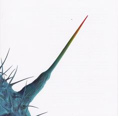 Peter Gabriel - And I'll Scratch Yours at Discogs #petergabriel #rock