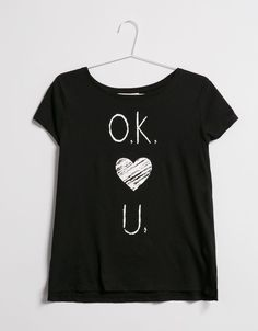 Dress Down for Summer with a simple slogan tee! Check out www.joyoustee.com to personalise your very own slogan tees today xx