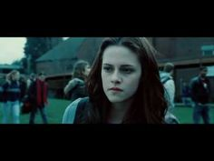 Twilight || Sparks- Coldplay - YouTube