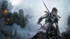 http://technology.canoe.com/Gaming/Features/2015/11/05/ROTTR650.jpg