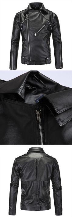 Joobox jacket