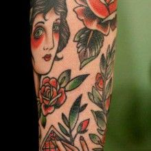 tatouage-old-school-tattoo-(29)