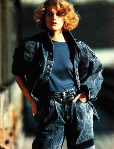 vintage seventeen magazine fashion images from the to the 1980s Fashion Trends, Indian Fashion Trends, 80s And 90s Fashion, Summer Fashion Trends, 60 Fashion, Retro Fashion, Vintage Fashion, Fashion Looks, Fashion Outfits