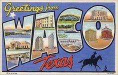 Immersed in Ink - Waco, Texas.  February 8-10.  US Tattoo Scene.  #tattoo #tattoos #Ink