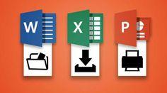 10 Cara Agar Presentasi PowerPointmu Dipuji Dosen dan Audiens - http://www.infokampus.news/10-cara-agar-presentasi-powerpointmu-dipuji-dosen-dan-audiens/