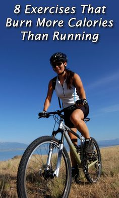 Ride More than 100 Miles in 8 Weeks - Your Complete Training Plan for a Century Bike Ride – Shape Magazine - Cycling For Beginners, Cycling Tips, Beginner Cycling, Road Cycling, Cycle Chic, Training Schedule, Training Plan, Mtb Training, Fitness Tips