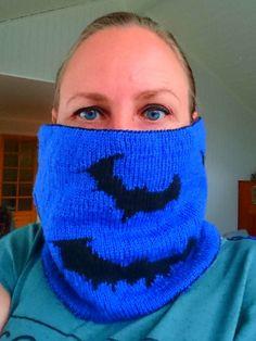 Fliggflagg Bruce Springsteen, Knit Or Crochet, Needlework, Knitting, Pattern, Design, Fashion, Embroidery, Moda