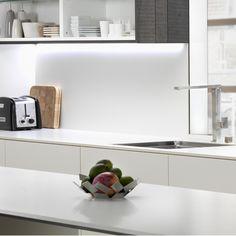 #kitchen #polyrey