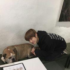 I know injun, you're cute too Nct 127, Taeyong, Jaehyun, Dream Chaser, Huang Renjun, Entertainment, Fandoms, Jung Woo, Na Jaemin