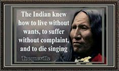 Love Indian way dated 3 Omaha men from the omaha nation all their mother's said hang on to me she has an Indian soul look more white but have the nose and high cheek bones ..awesome pin ..beautiful