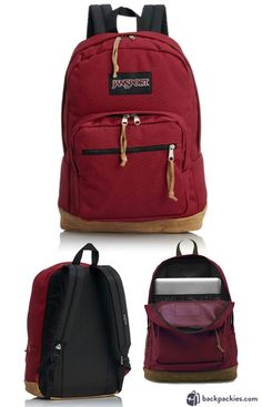 10 Backpacks Similar to Herschel Supply Co | Herschel supply ...