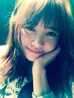 ♥♥Love Minsun♥♥   All about Ku Hye Sun & Lee Min Ho카지노싸이트*•.▶▶ COKE7.COM ◀◀.•*카지노싸이트카지노싸이트카지노싸이트카지노싸이트카지노싸이트카지노싸이트카지노싸이트카지노싸이트카지노싸이트카지노싸이트카지노싸이트카지노싸이트카지노싸이트카지노싸이트카지노싸이트카지노싸이트카지노싸이트카지노싸이트카지노싸이트카지노싸이트